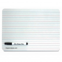 TPG389 - Melamine Board Kit in Dry Erase Boards