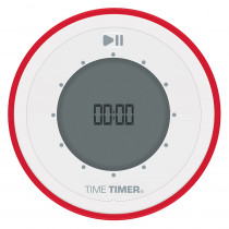 TTM31 - Time Timer Twist in Timers