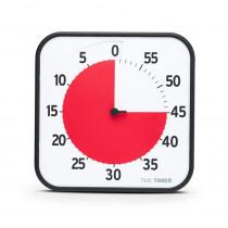Original Timer 12 Inch (Large) - TTMTT12BW | Time Timer | Timers
