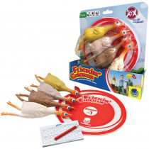 UG-01057 - Flickin Chicken in Games