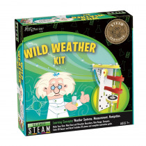 UG-01142 - Wild Weather in Games