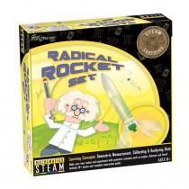 UG-01152 - Radical Rocket in Games