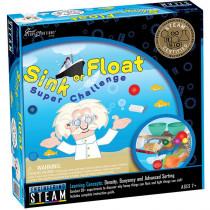 UG-01156 - Sink Or Float in Games