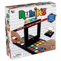 UG-01811 - Rubiks Race in Games