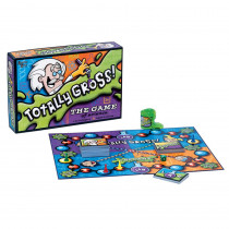 UG-01940 - Totally Gross in Science