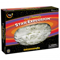 UG-19065 - Star Explosion in Games
