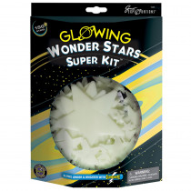 UG-19491 - Wonder Stars Super Kit in Games