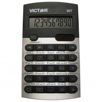 VCT907 - Metric Conversion Calculator in General