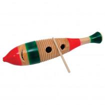 WEPGU7901 - Guiro in Instruments