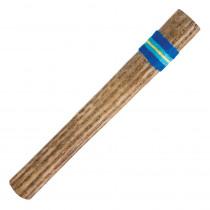 WEPSE990714 - Rainstick in Instruments