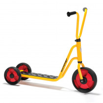 WIN588 - 3 Wheel Scooter in Tricycles & Ride-ons