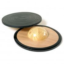 Balancing Board - WING2110 | Winther | Balance Beams