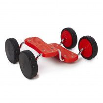 Go Go Roller - WING2138 | Winther | Toys
