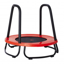 Baby Trampoline - WING2406 | Winther | Gross Motor Skills