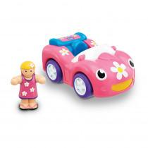 WOW01016 - Dynamite Daisy in Toys