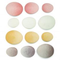 YUS1039 - Natural Sorting Stones in Sorting