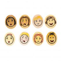 YUS1071 - Jumbo Emotion Stones in Sorting