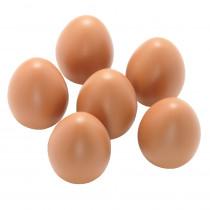 YUS1091 - Play Eggs in Games