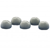 YUS1099 - Stand It Stones Set Of 5 in Games