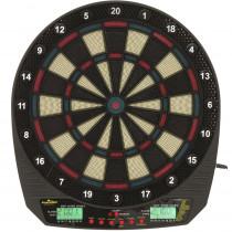 Arachnid E24ARA Dartronic 300 Electronic Dart Board