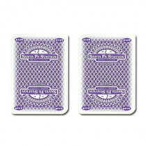Santa Fe Casino Used Playing Cards