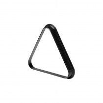 Plastic Triangle 8-Ball Rack