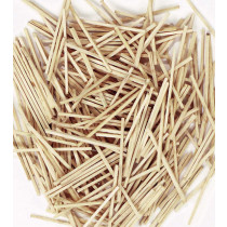 CK-389401 - Mini Craft Sticks 500 Pcs Natural in Craft Sticks