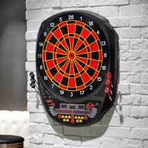 Arachnid Inter-Active 6000 Electronic Dart Board