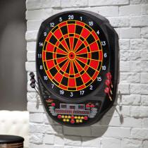 Arachnid Inter-Active 6000 Electronic Dart Board