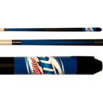 Minnesota Fats Miller Lite Pool Cue