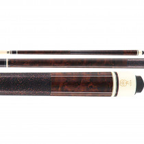 McDermott G203 Brown Pool Cue
