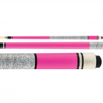 McDermott G205 Pink Pool Cue