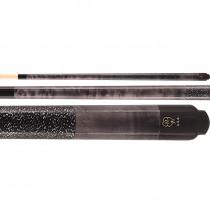 McDermott GS06 GS-Series Grey Pool Cue