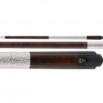 McDermott GS13 GS-Series Brown Pool Cue