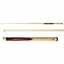 Players E-JC Exotic Rengas Jump Cue Stick