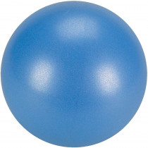 SWT01001 - Original Gertie Ball Assortd Colors No Color Choice Available in Balls