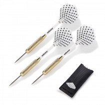 Unicorn D71810 Steel 200 Dart Set