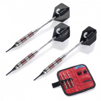 Unicorn D71924 Soft 500 Dart Set