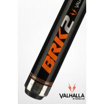 Viking Valhalla VA-BRK2 Break Cue