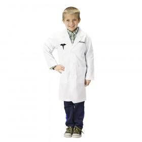 Dr. Lab Coat Size 6-8