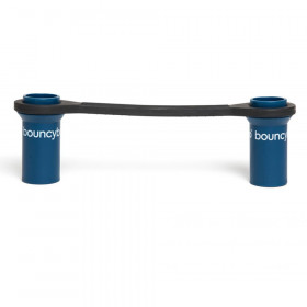 Bouncy Bands For Chairs Blue