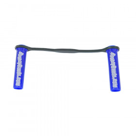 Bouncyband for Desk, Blue