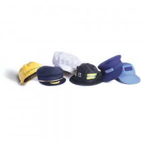 Community Hat Collection