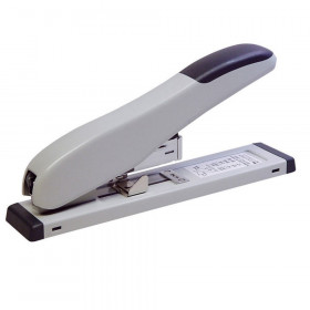 Heavy Duty Stapler, 100 Sheet Capacity