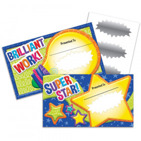 Color My World Scratch Off Rewards