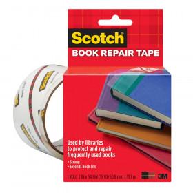 Book Tape 2 X 15 Yds