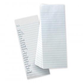 Spelling Paper