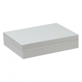 White Drawing Paper 9 X 12 50 Lb