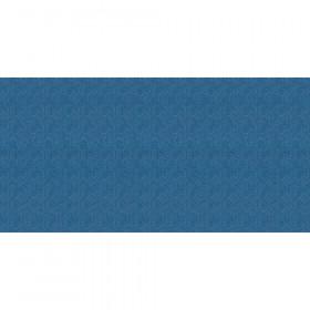 Fadeless Denim Design Roll 48X50