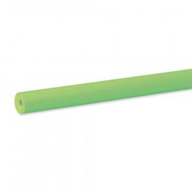 Fadeless 48 X 50 Roll Nile Green